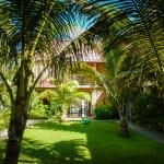 Hotel Crois du Sud