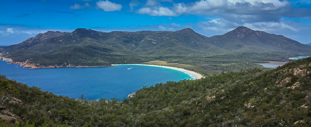 Tasmania – Much More than Devils