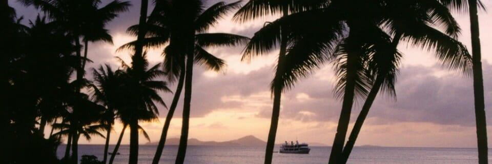 Chuuk (Truk Lagoon)