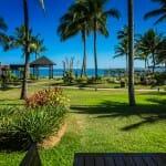 Hilton Port Denarau