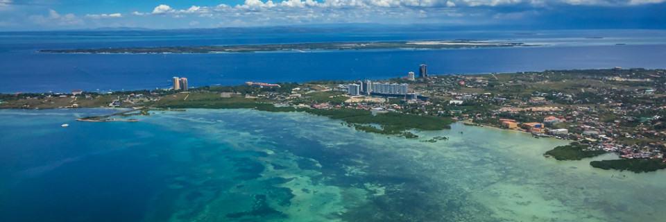 Cebu, Philippines